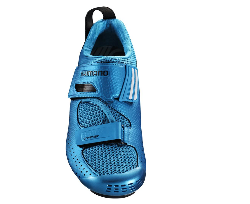 Shimano TR9 Men's Triathlon Shoe