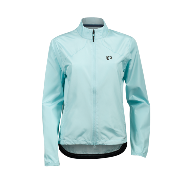 Pearl iZUMi Women's Quest Barrier Jacket