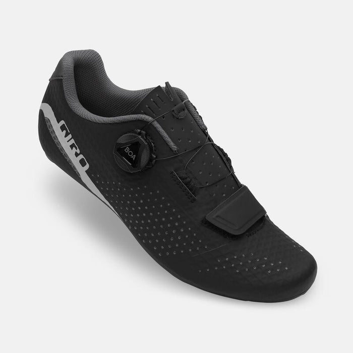 Giro Cadet Women's Cycling Shoe - Black