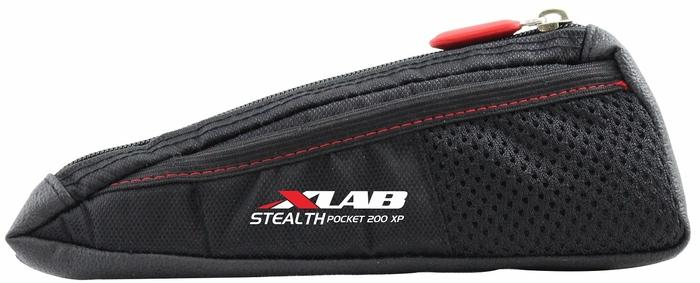 XLAB Stealth Pocket 200 XP