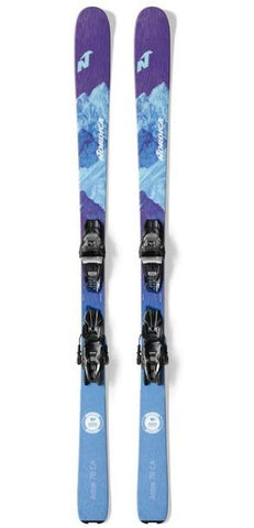 2020 NORDICA ASTRAL 78C WOMENS SKI