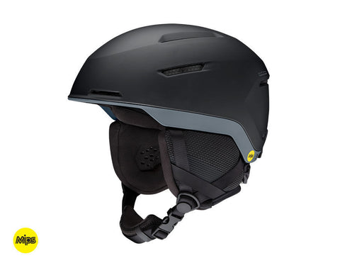2021 SMITH ALTUS MIPS ADULT HELMET