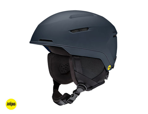 2021 SMITH VIDA MIPS ADULT HELMET