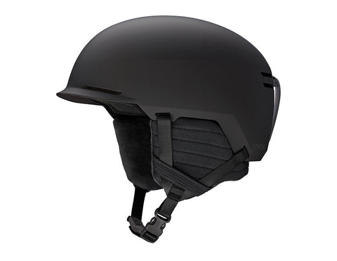 2021 SMITH SCOUT ADULT HELMET