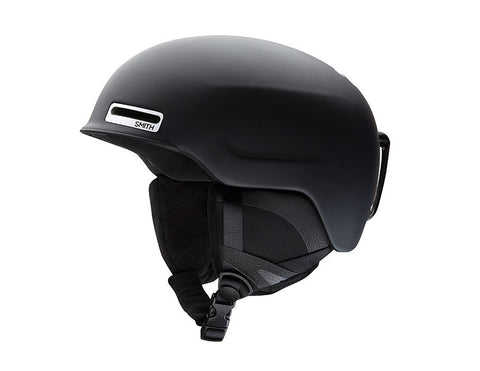 2021 SMITH MAZE ADULT HELMET