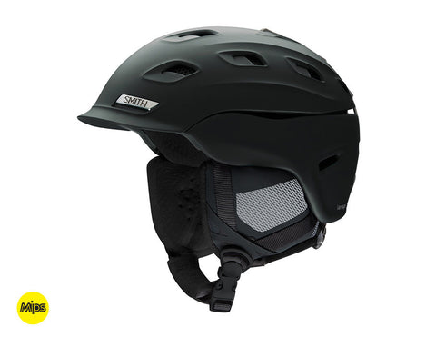 2021 SMITH VANTAGE WOMENS HELMET