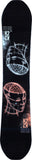 2021 K2 BOTTLE ROCKET MENS SNOWBOARD