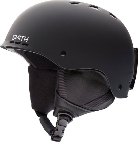 2021 SMITH HOLT ADULT HELMET