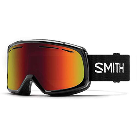 2021 SMITH DRIFT ADULT GOGGLE