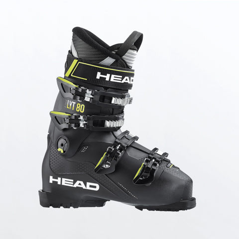 2021 HEAD EDGE LYT 80 MEN SKI BOOT