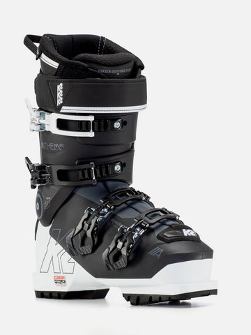 2021 K2 ANTHEM 80 WOMEN SKI BOOT