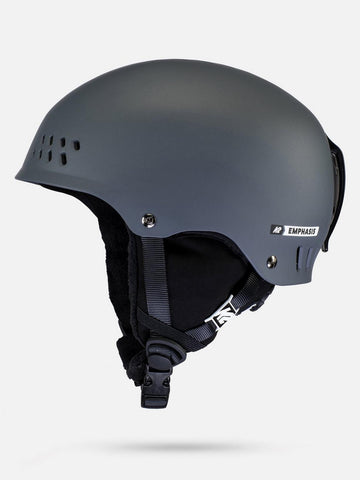 2021 K2 EMPHASIS ADULT HELMET