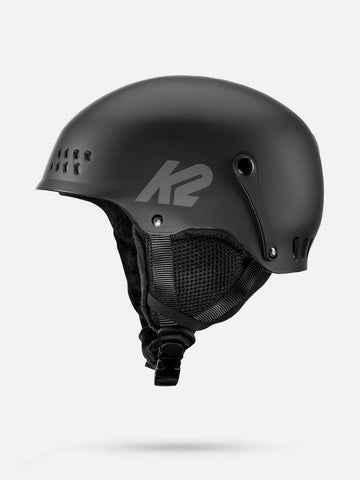2021 K2 ENTITY JUNIOR HELMET