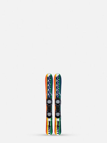2021 K2 FATTY MEN SKI BLADE