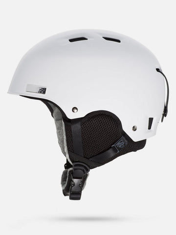 2021 K2 VERDICT ADULT HELMET