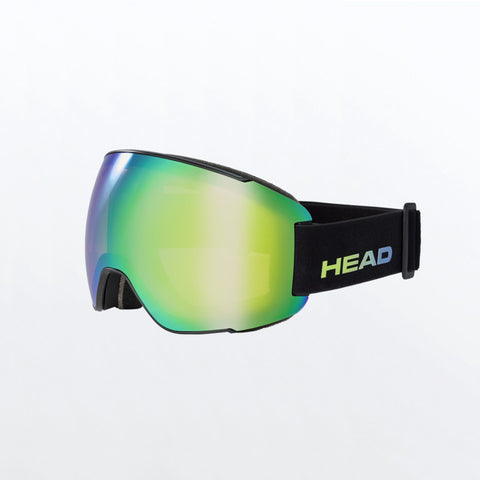 2021 HEAD MAGNIFY ADULT GOGGLE