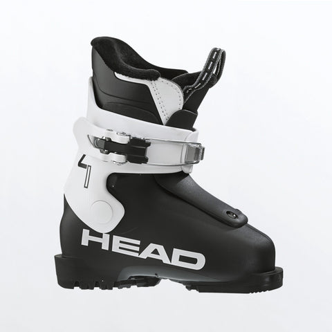 2021 HEAD Z1 YOUTH SKI BOOT