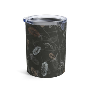 Create Tumbler in Black