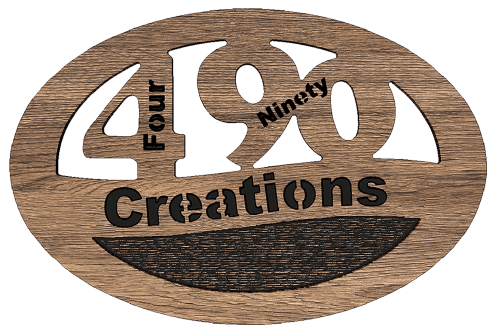 FourNinety Creations