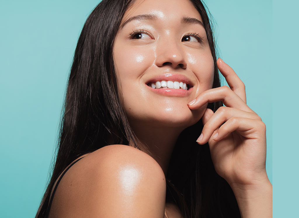 Why you need a Korean Skincare Routine as a 30 Year Old