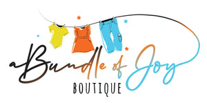 A Bundle of Joy Boutique LLC