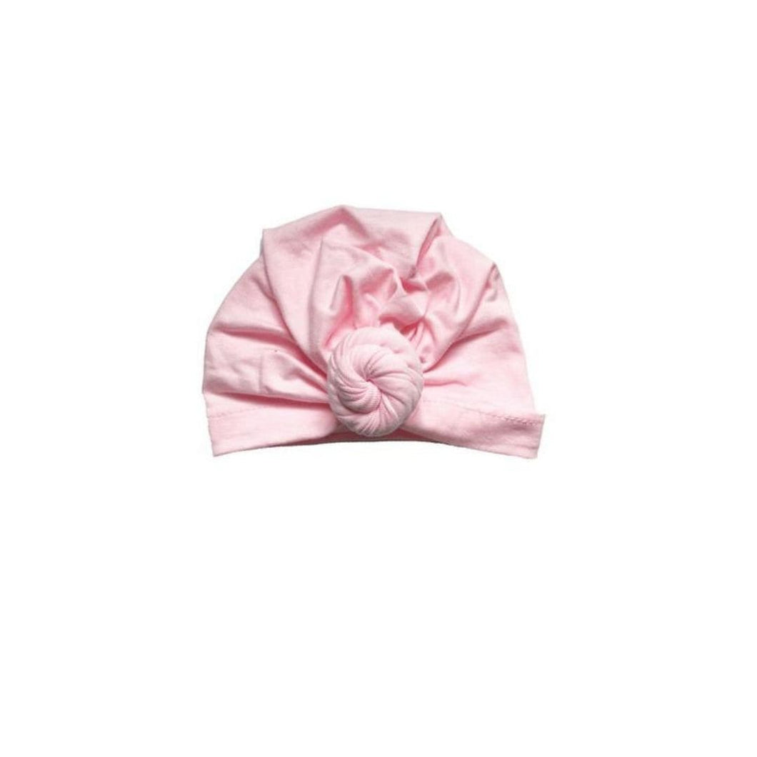 Headbands of Hope Accessories Baby Turbans