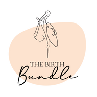 The Birth Bundle