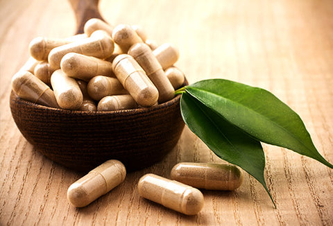 supplement to increase testosterone