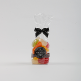 Nic & Ali Juicy Jellies 240g