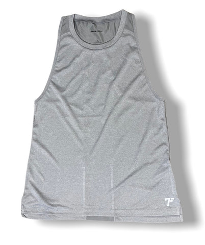 7Five Endeavor Ladies Tank - 7Five Clothing Co.
