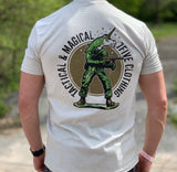 Tactical Unicorn - 7Five Clothing Co.