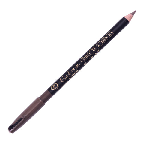 CRAYON SOURCILS - MARRON