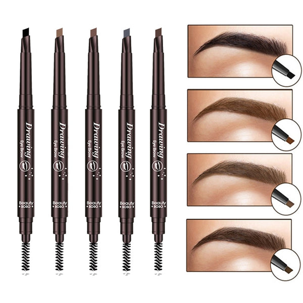 EyeBrow Pencil Cosmetics Makeup