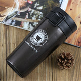 ZOOOBE Thermos Coffee Mug