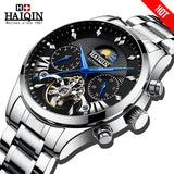 Men's Luxury AutoMech Watch