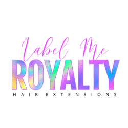 Label Me Royalty