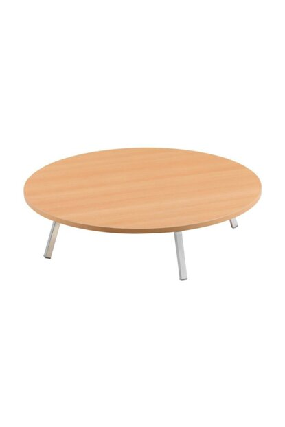 WOOD TABLE SOFRA 80cm
