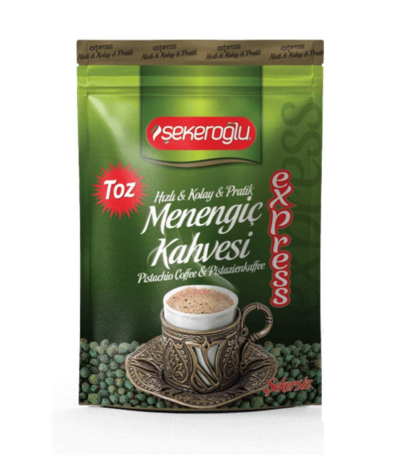 MENENGIC COFFEE