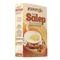 INSTANT SALEP