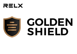 About the Golden Shield Program