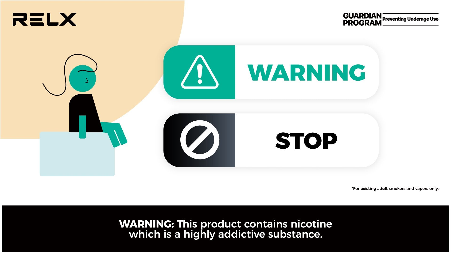 Important Safety Tips When Using Vape Juice