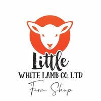 The Little White Lamb Co