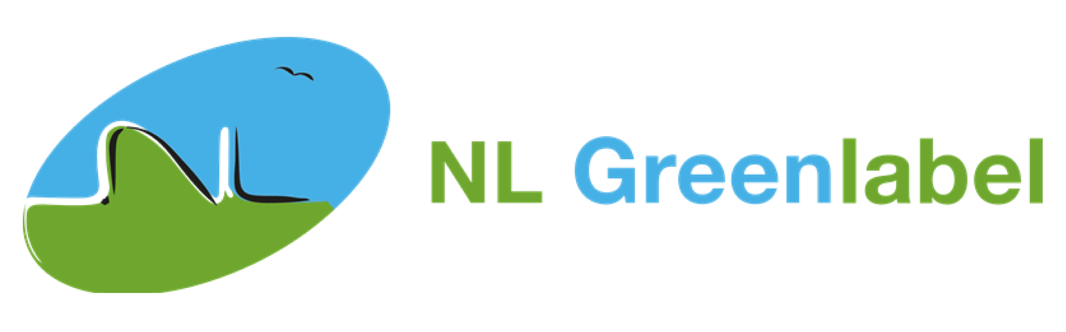 LOGO-NL-Greenlabel.png