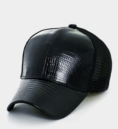 CRIKEY adjustable cap