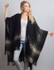 PERFECT poncho