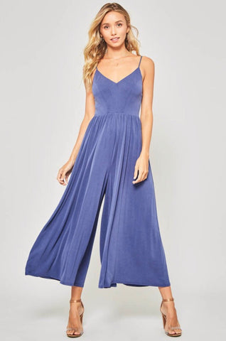 BLUEBELL jumpsuit