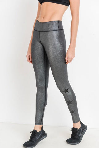 KISMET leggings