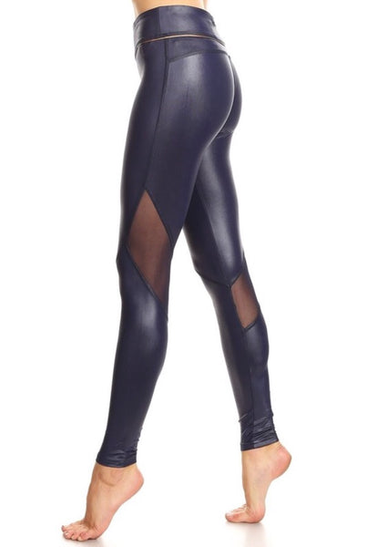 VIPER leggings