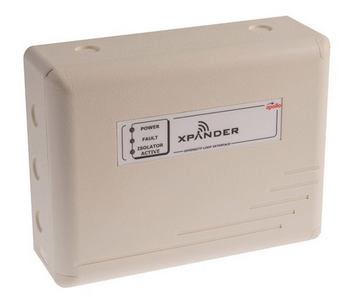Xpander Diversity Loop Interface Unit  Product code: XPA-IN-14050-APO