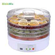 Digital-Food-Dehydrator-Machine.jpg